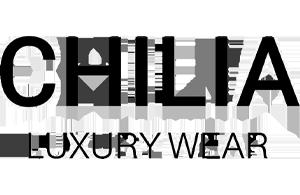 MICONTES